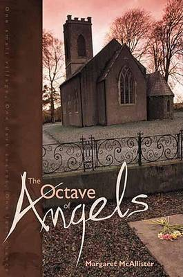 The Octave of Angels by Dr Margaret McAllister