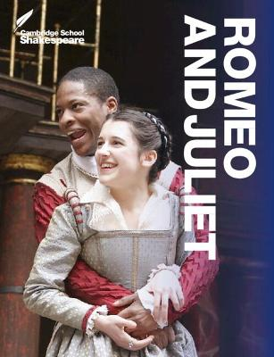 Romeo and Juliet by Robert Smith