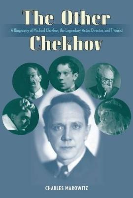 Other Checkhov book