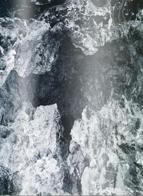 A Rock is a River by Maya Rochat