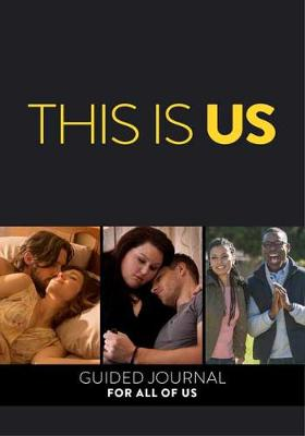 This Is Us by 20th Century Fox