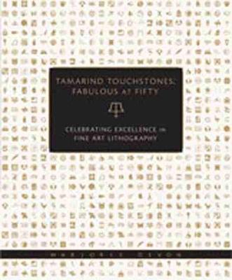Tamarind Touchstones: Fabulous at Fifty by Marjorie Devon