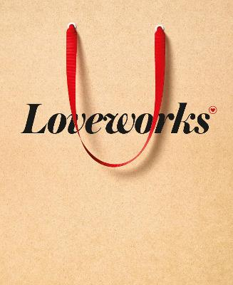 Loveworks by Brian Sheehan
