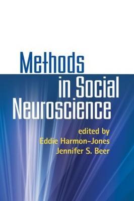 Methods in Social Neuroscience book