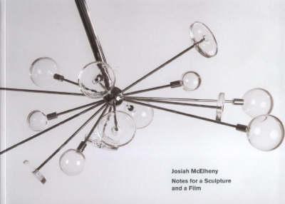 Josiah McElheny by Helen Molesworth