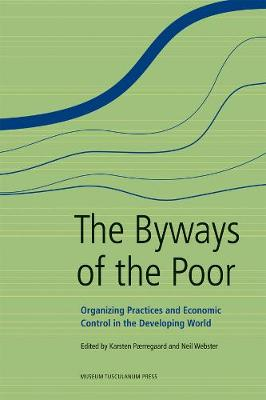 Byways of the Poor book