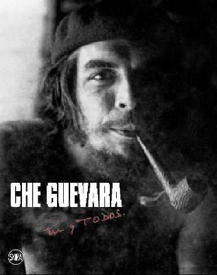 Che Guevara: tu y TODOS by Daniele Zambelli