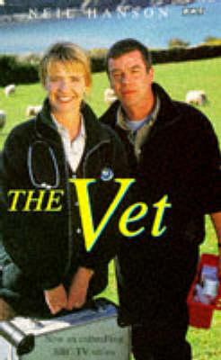 The Vet by Neil Hanson