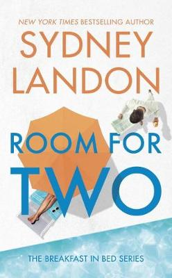 Room For Two book