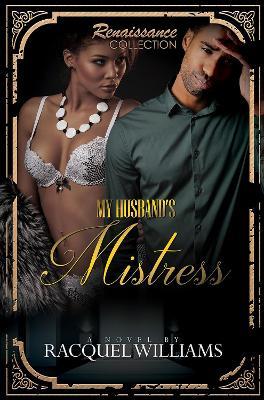 My Husband's Mistress book