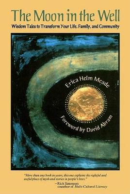 Moon in the Well by Erica Helm Meade
