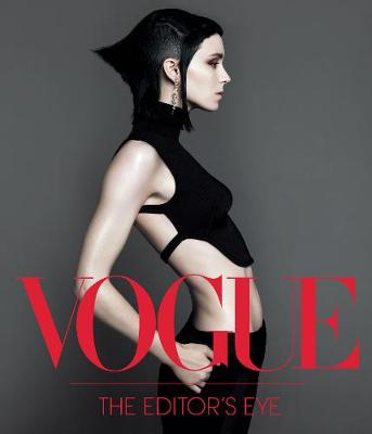 Vogue: The Editor's Eye by Conde Nast
