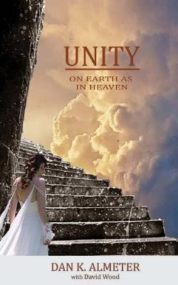 Unity by Dan K Almeter