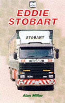 Eddie Stobart by Alan Millar