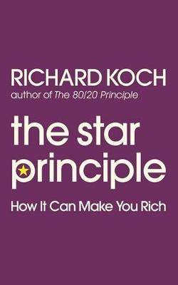 Star Principle book