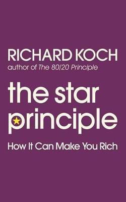 Star Principle book