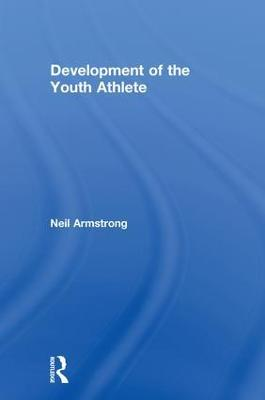 Development of the Youth Athlete book