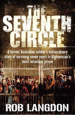 Seventh Circle by Rob Langdon