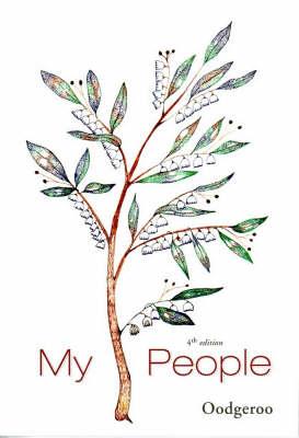 My People by Oodgeroo Noonuccal