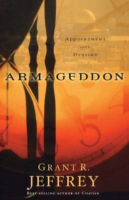 Armageddon by Grant Jeffrey