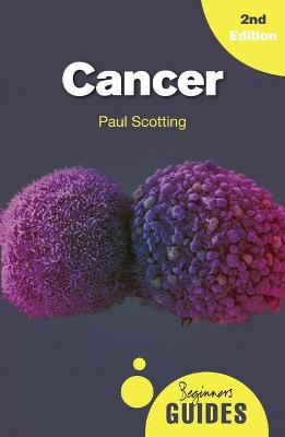 Cancer by Paul Scotting