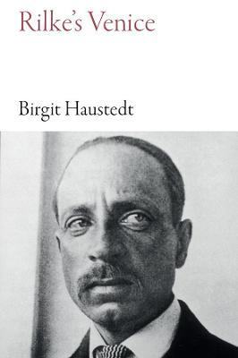 Rilke's Venice book