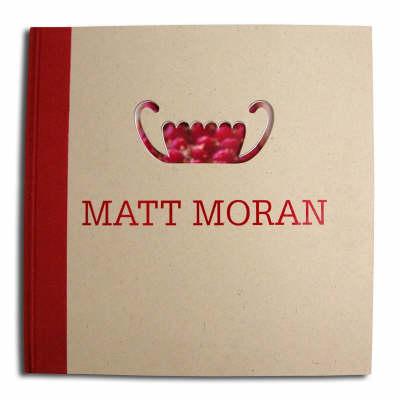 Matt Moran by Matt Moran
