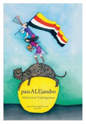 PascALEjandro book