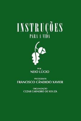 Instrucoes para a Vida by Chico Xavier