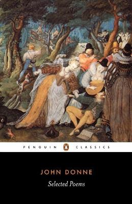 Selected Poems: Donne by John Donne