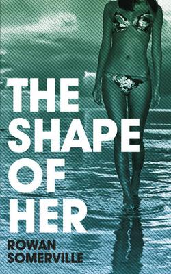 Shape of Her book
