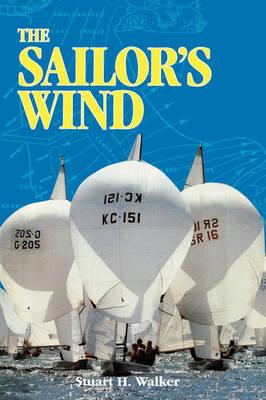 Sailor's Wind book