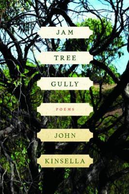 Jam Tree Gully book