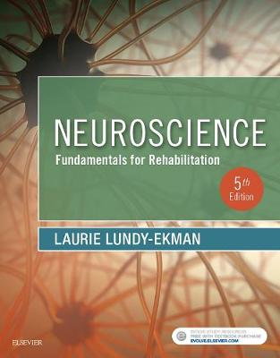 Neuroscience by Laurie Lundy-Ekman