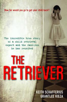 The Retriever by Keith Schafferius