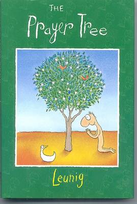 Prayer Tree by Michael Leunig