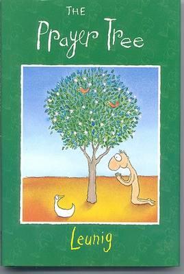 The Prayer Tree by Michael Leunig