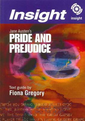 Jane Austen's Pride and Prejudice by Fiona Gregory