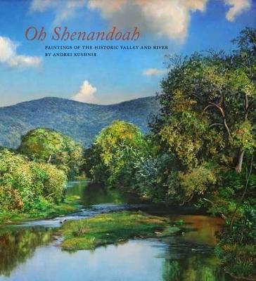 Oh, Shenandoah by Andre Kushnir