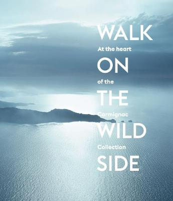 Walk on the Wild Side book