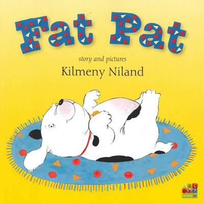 Fat Pat by Kilmeny Niland