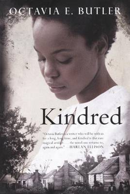Kindred book