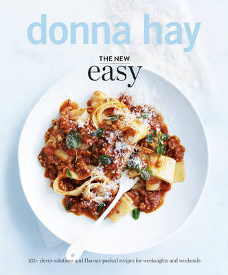 New Easy book