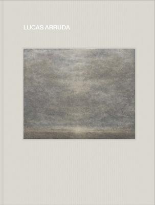 Lucas Arruda: Deserto-Modelo book