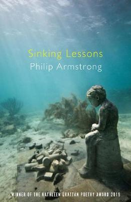 Sinking Lessons by Philip Armstrong