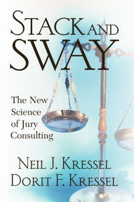 Stack And Sway book