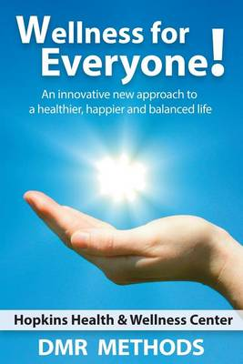 Wellness for Everyone by Peter L'Allier