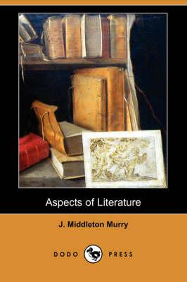 Aspects of Literature (Dodo Press) book