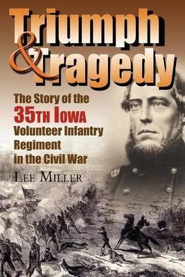 Triumph & Tragedy by Lee Miller