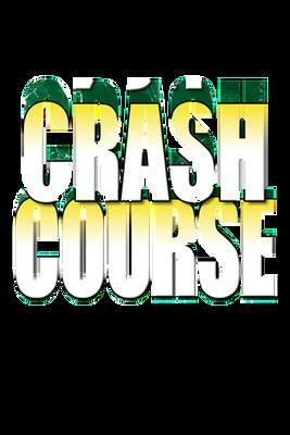 Voice Over IP Crash Course book